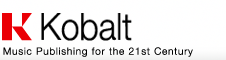 Tiesto signs Kobalt deal in 2010