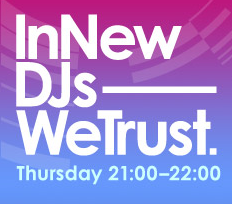 Download the liveset here: Tiesto – In New DJs We Trust (BBC Radio 1) UK 27-05-2010