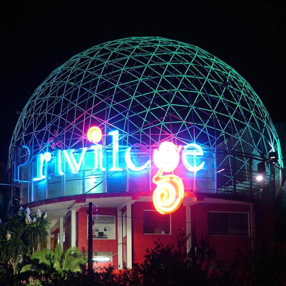 Tiesto returns to Privilige Ibiza in 2010 (confirmed!)