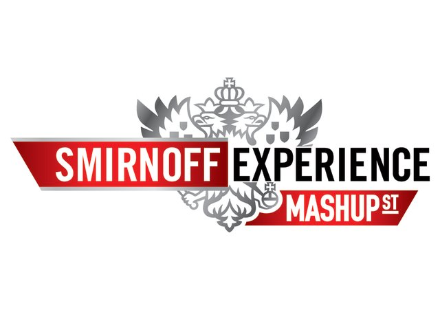 Watch this exclusive interview with Tiesto about the Smirnoff Experience & BLK JKS