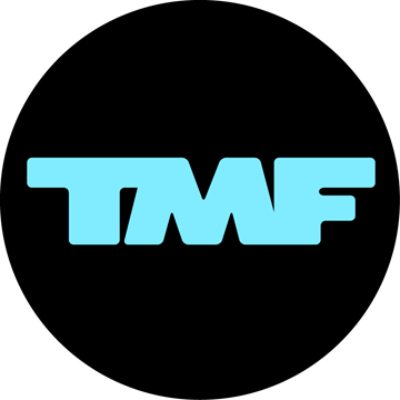 Tiesto new TMF Superstream week 23