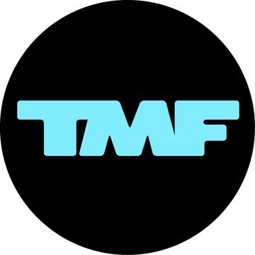 Tiesto new TMF Superstream week 23