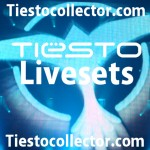 Download Tiesto livesets from 1998