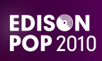 Tiesto nominated for Edison Pop Awards (NL)
