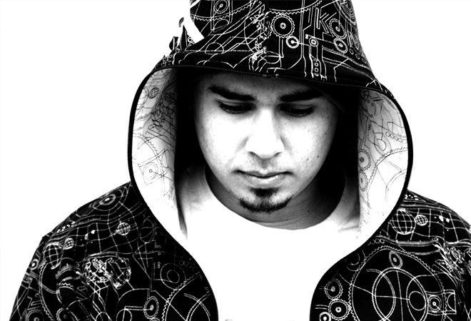 Tiesto producing track with Afrojack