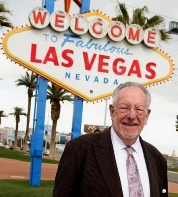 Every 1st January will be 'Tiesto day' in Las Vegas