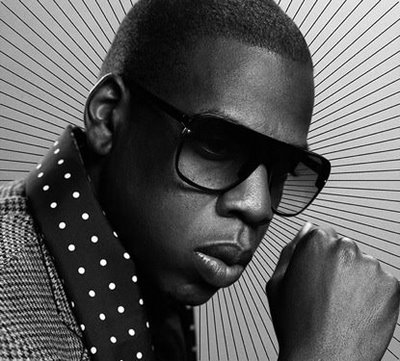 Jay-Z didn't want to produce with Tiesto – Interview from Nu.nl