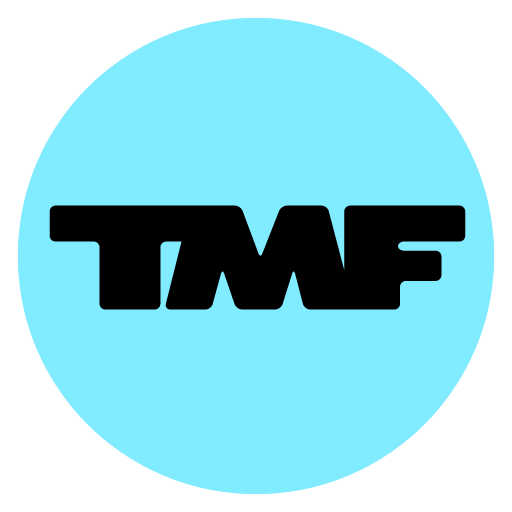 Tiesto likes to be a bachelor – Interview from TMF.nl
