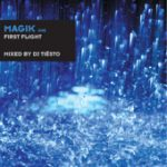 Magik One - First Flight (Remastered)