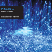 Magik One (First Flight) [Remastered]