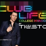 "Tiesto is really excited about his new upcoming ""College Invasion Tour"" – Interview from MTV.com"