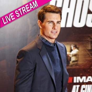 View the rebroadcast of Tiësto's performance from the Mission: Impossible Ghost Protocol movie premiere