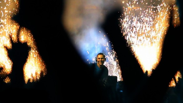 Tiesto: My Five Proudest Career Moments – Interview from Inthemix.com.au