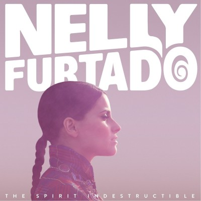 Nelly Furtado – Thoughts (Tiesto Remix)
